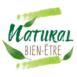 Natural Bien Être - Savons naturels bio - Purificateur d'air