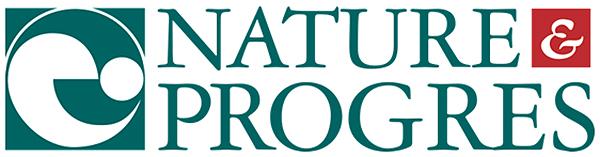 nature-et-progres-produit-bio-saint-naturel